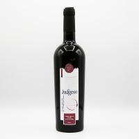 Wines from Campania Aglianicone